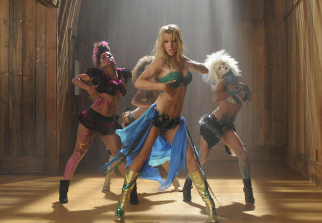"""The Best and Worst Song Performances From """"Britney/Brittany"""""""