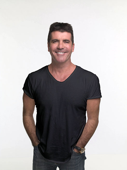 5 Reasons We'll Miss Simon Cowell and 5 Reasons We're Happy to See Him Go