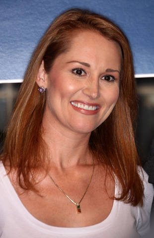 Best Allison DuBois Quotes from The Real Housewives of Beverly Hills