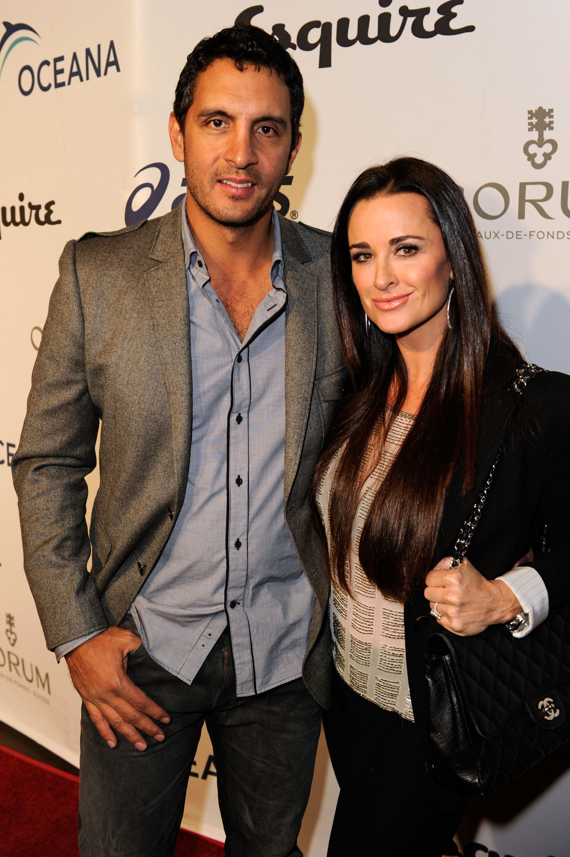 Top 10 Greatest Mauricio Umansky Quotes of All-Time