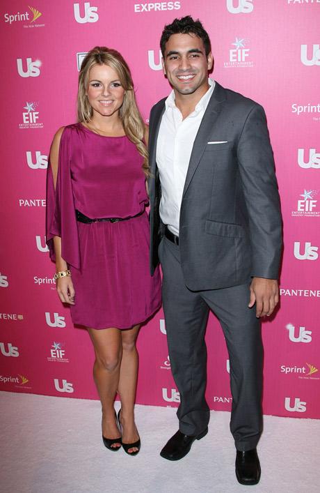 Ali Choosing Roberto Makes List of Top Reality TV Moments of 2010