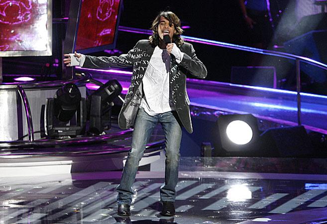 Top 5 Worst Performances on American Idol