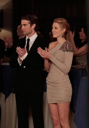 Gossip Girl Season 3 Recap and Refresher