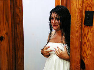 """""""Squish It In, Just Make It Fit"""" and Other Choice Quotes From Jersey Shore Season 3, Episode 2"""