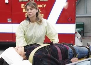 Will Ellen Pompeo Leave Grey's Anatomy After Season 8?