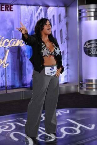 Recap of American Idol Season 10, Week 1: The New Jersey Auditions