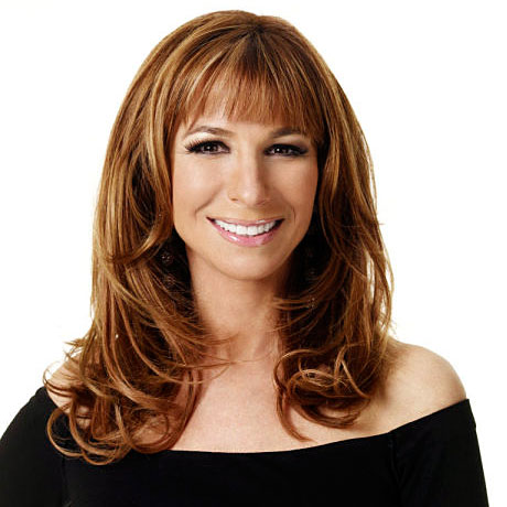 10 Things You Didn't Know About New York City Housewife Jill Zarin