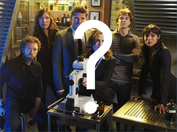 Will There Be a Bones Season 7?