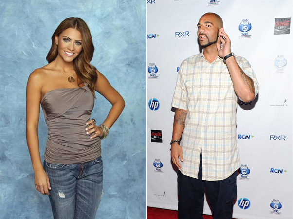 Michelle Money Admits to Affair With Married NBA Star Carlos Boozer
