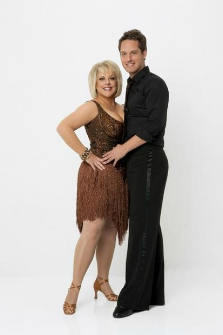 """Exclusive! Tristan MacManus Says DWTS Fan Obsession Is """"Humbling"""""""