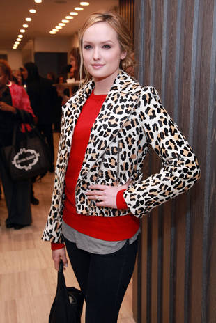 Kaylee DeFer's Fiance Puts TWO Rings on It