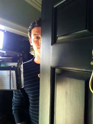 Glee Spoiler! Who Loses Their Virginity in Season 3, Episode 5?