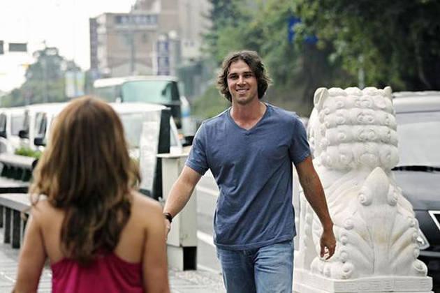 Bachelor Spoilers! Reality Steve Names Ninth Bachelorette For Season 16
