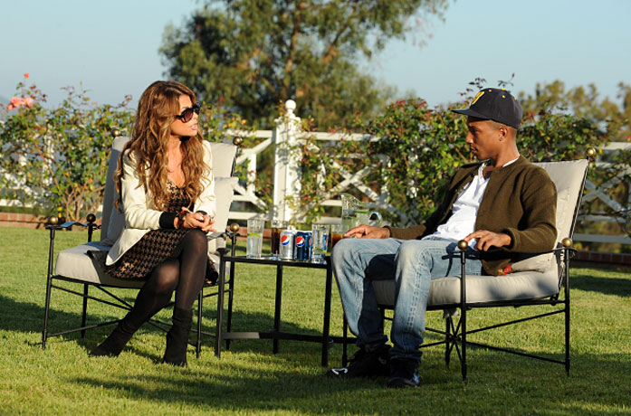 The X Factor: The Judges' Houses Part One — Recap of October 13th, 2011