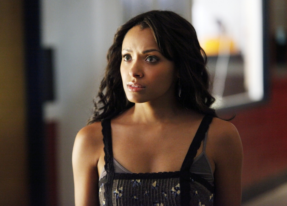 "The Biggest Logic Fails in The Vampire Diaries Season 3, Episode 5: ""The Reckoning"""