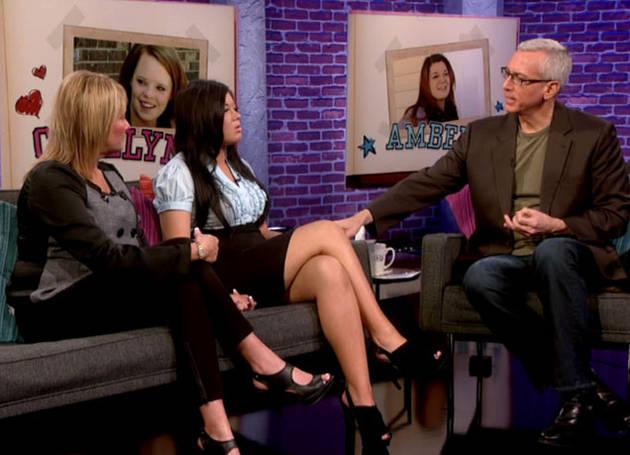 Teen Mom Season 3 Reunion Recap, Part 2