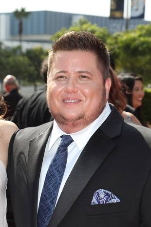 DWTS' Chaz Bono Demands Apology For Death Prediction Story