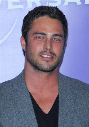 What Has Taylor Kinney Been Up To?