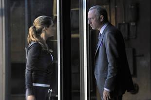 "Recap of Nikita Season 2, Episode 8: ""London Calling"""