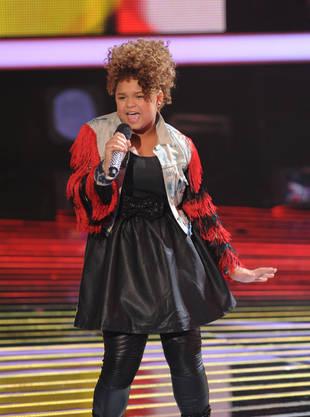 Full Recap of X Factor Final 10 Performances For November 16th, 2011