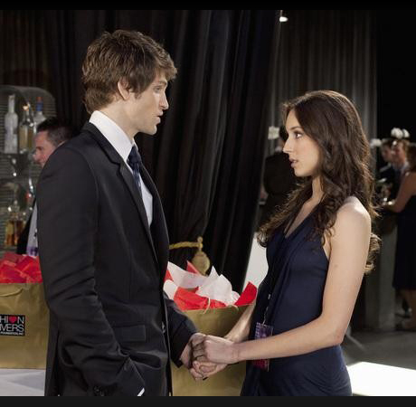 Pretty Little Liars Speculation: Who Will Go Missing in the Season 2 Winter Season?