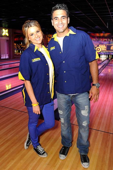 Roberto Martinez Wife Roberto Martinez Charity