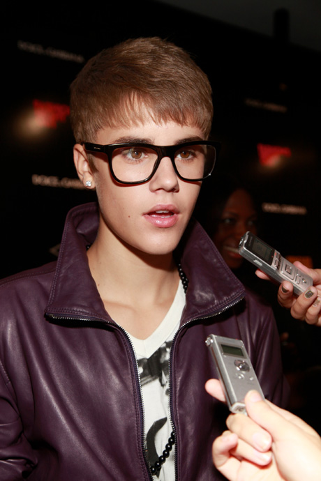 Does Justin Bieber Have a Baby, Baby, Baby, Oh?