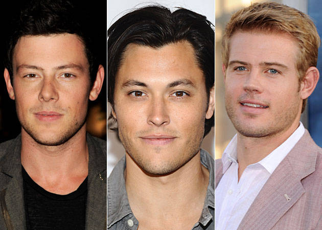 Actors Who Play Teens on TV: How Old Are They Really?