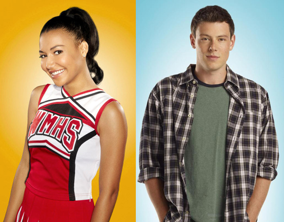 Sound off! Did Finn Deserve to Get Slapped by Santana in Glee Season 3, Episode 6?