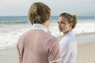 Revenge Spoiler: What Happens Between Emily and Nolan?
