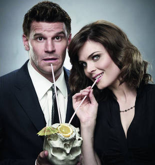 New Years Resolutions for Bones: Our Top 5 Hopes for 2012
