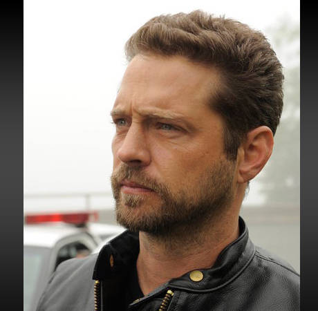Will Jason Priestley Ever Guest Star On an Episode of The CW's 90210?