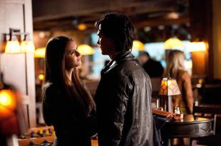 """Vampire Diaries Spoilers for Season 3, Episode 10, """"The New Deal"""": Is Someone Leaving Mystic Falls for Good?"""