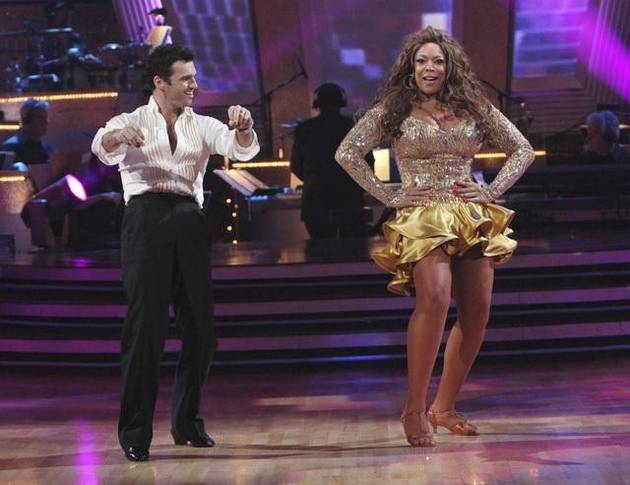 Dancing With the Stars' 10 Best and Worst Dances of 2011