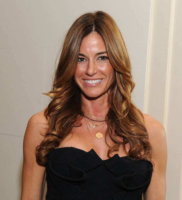What's Fired Real Housewife of New York Kelly Bensimon Up To Now?