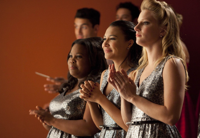 "Glee Season 3, Episode 8: ""Hold On to Sixteen"" Best and Worst Song Performances — Do You Agree?"