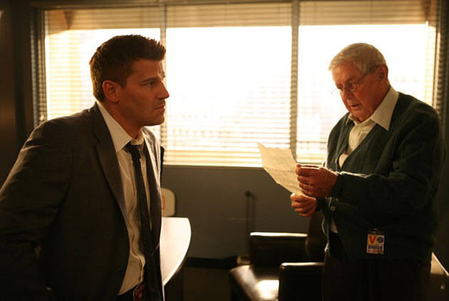 Bones Review: What Did You Think of Season 7, Episode 4?