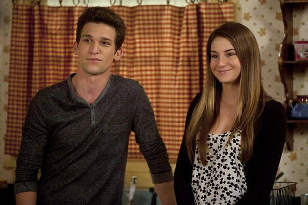 Not-So-Secret Secret Life of the American Teenager New Year's Resolutions 2012!