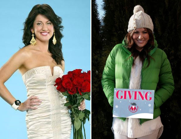 Is Jillian Harris Hotter Now Than She Was as The Bachelorette? You Tell Us!