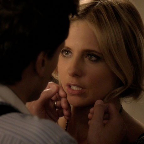 5 Biggest WTF Moments From Ringer Episode 10