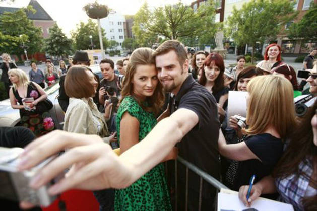 5 Reasons Castle Fans Are Better Than All Other TV Fans