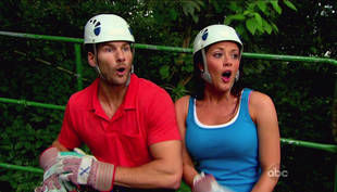 """The Bachelor Season 15, Episode 7 Preview: Who Will Make """"The Most Dramatic Exit Ever""""?"""
