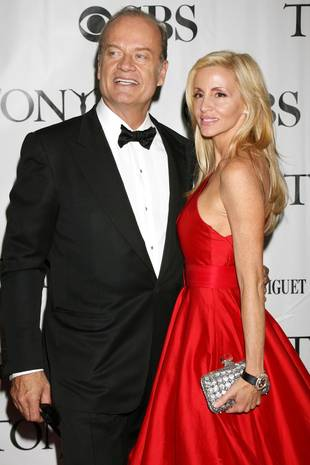 Real Housewives: Divorces Plague Reality Show