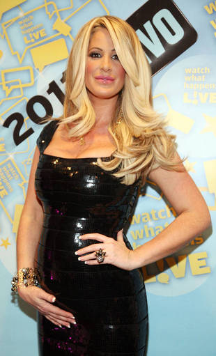 Dr. Lips Rates Kim Zolciak's Cosmetic Surgery
