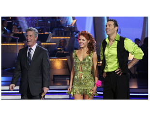Vote for DWTS In Reality Rocks TV Awards