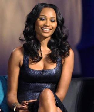 The Real Housewives of Atlanta Power Rankings Season 3 Reunion, Part 2