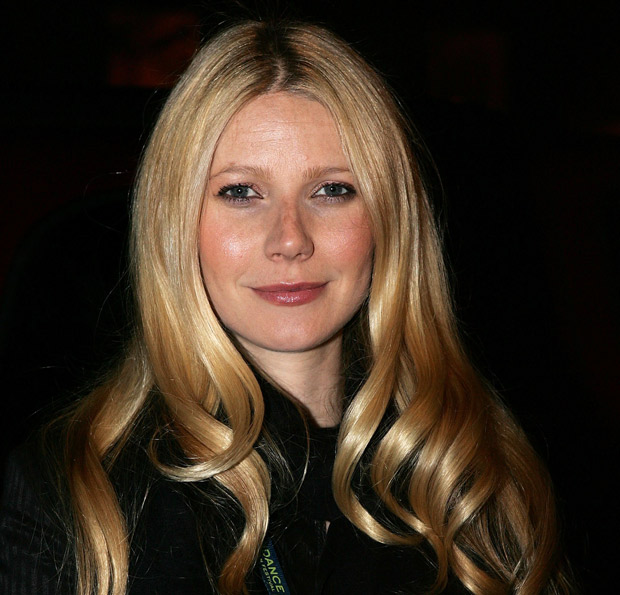 Gwyneth Paltrow Orchestrates Truce Between Ryan Murphy and Kings of Leon