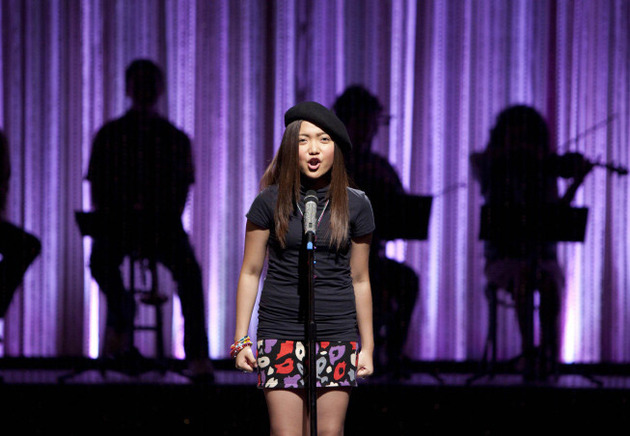 Ranking Glee Season 2: Which Episode Is YOUR Favorite?