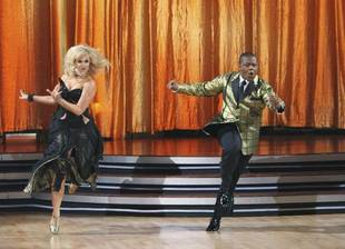 DWTS Season 12 Pairings Will Be Announced on GMA March 2, 2011