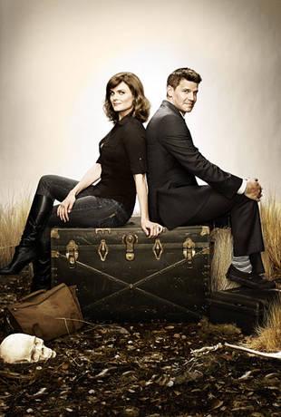 When Is the Bones Season 6 Finale?